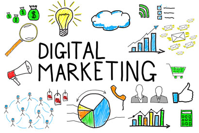 digital-marketing-trainig-delhi-ncr