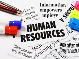 Best Human Resource Management(HRM) Training in delhi ncr