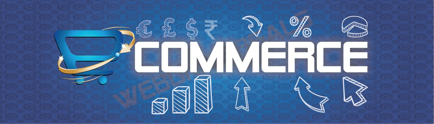 E-Commerce marketing training