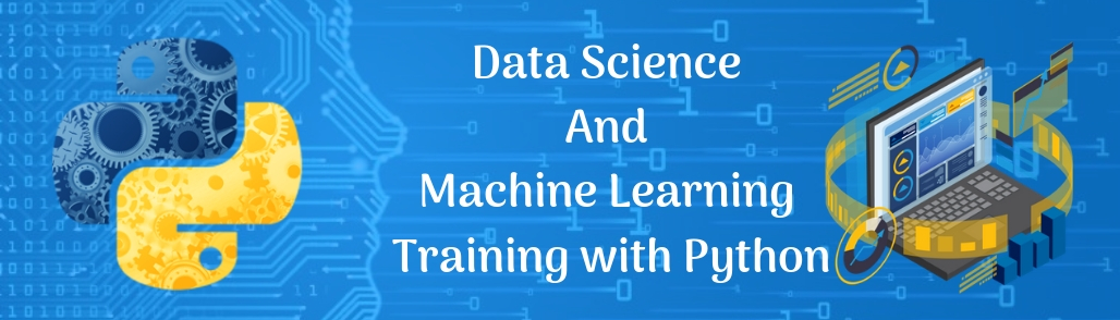 Best Best Data Science and Machine Learning Training